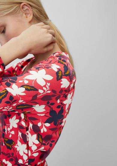 MARC O'POLO Сукня жіночі модель 001098521191-B02 придбати, 2017
