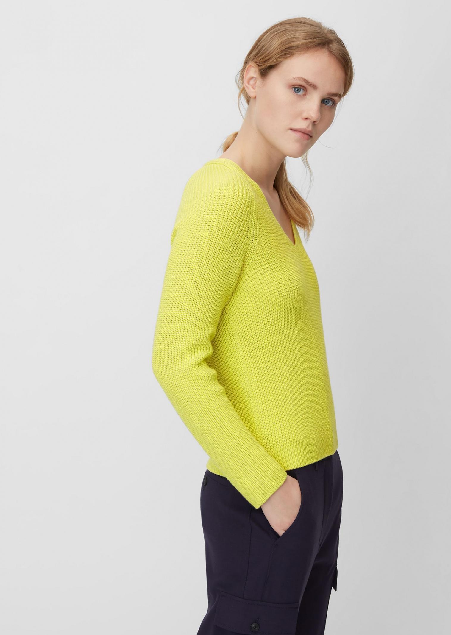 Кофты и свитера женские MARC O'POLO модель PF3975 качество, 2017