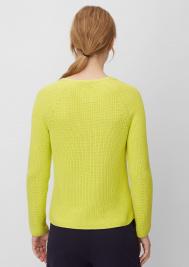 Кофты и свитера женские MARC O'POLO модель PF3975 , 2017