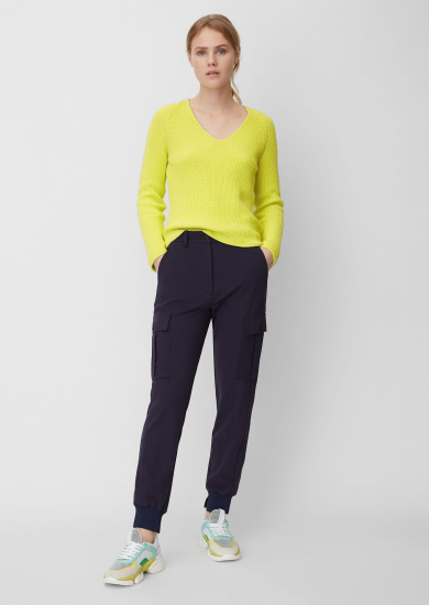 Кофты и свитера женские MARC O'POLO модель PF3975 приобрести, 2017