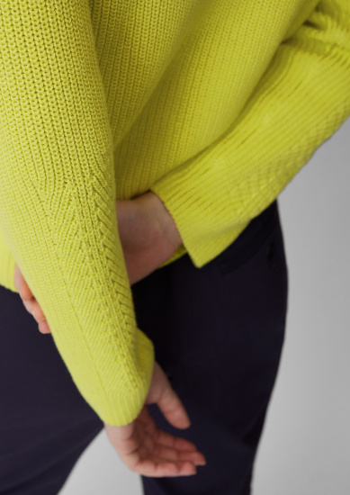 Кофты и свитера женские MARC O'POLO модель PF3975 купить, 2017