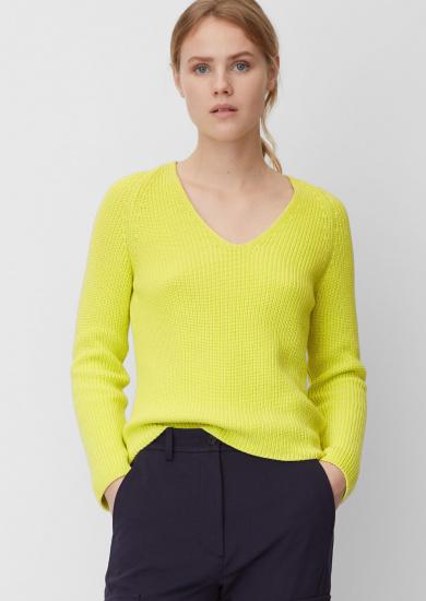 Кофты и свитера женские MARC O'POLO модель PF3975 характеристики, 2017
