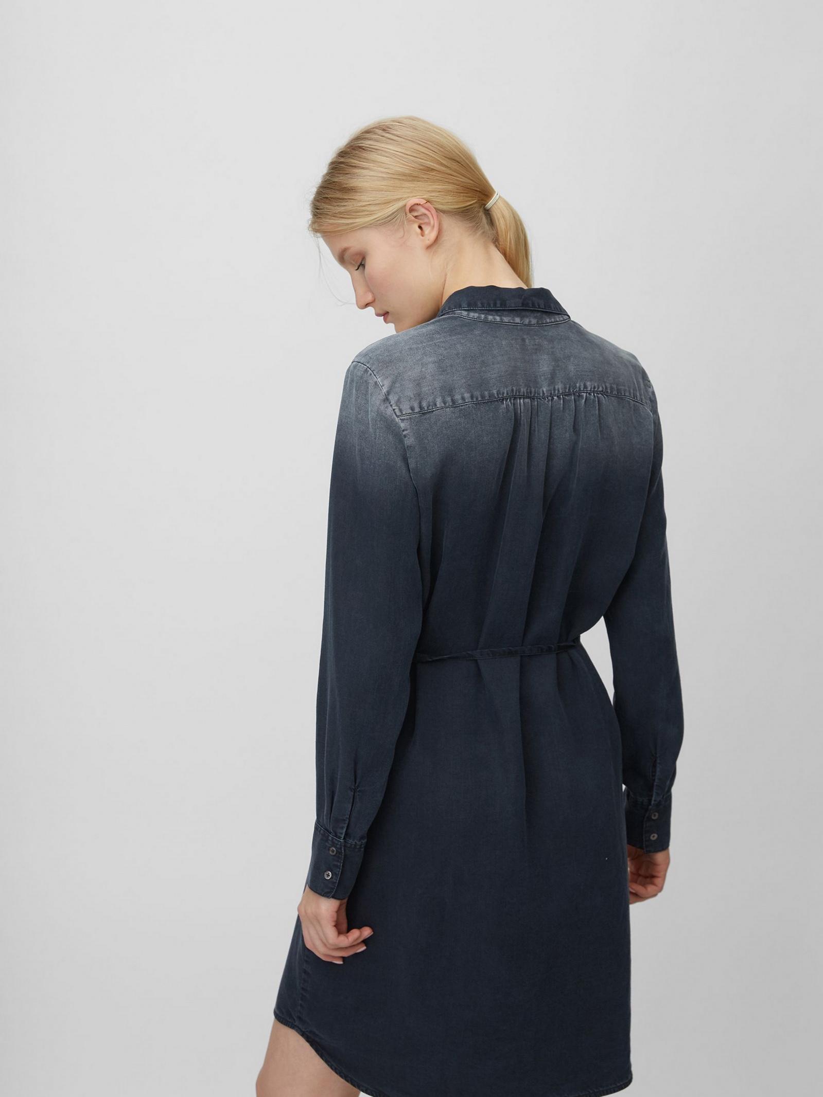 MARC O'POLO Сукня жіночі модель 001915721205-881 характеристики, 2017