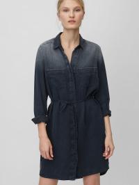 MARC O'POLO Сукня жіночі модель 001915721205-881 , 2017