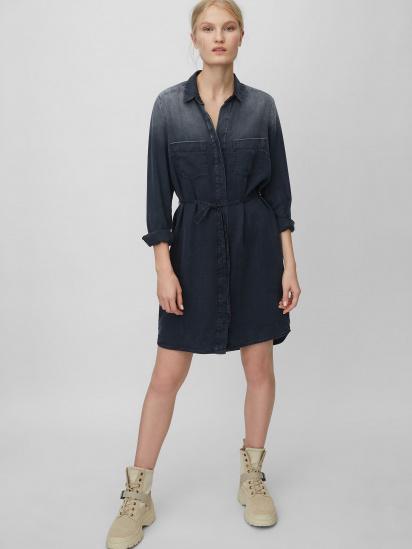 MARC O'POLO Сукня жіночі модель 001915721205-881 якість, 2017