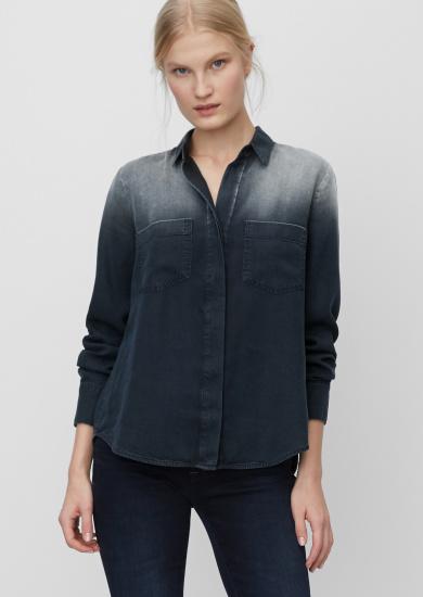 Блуза женские MARC O'POLO модель PF3977 купить, 2017