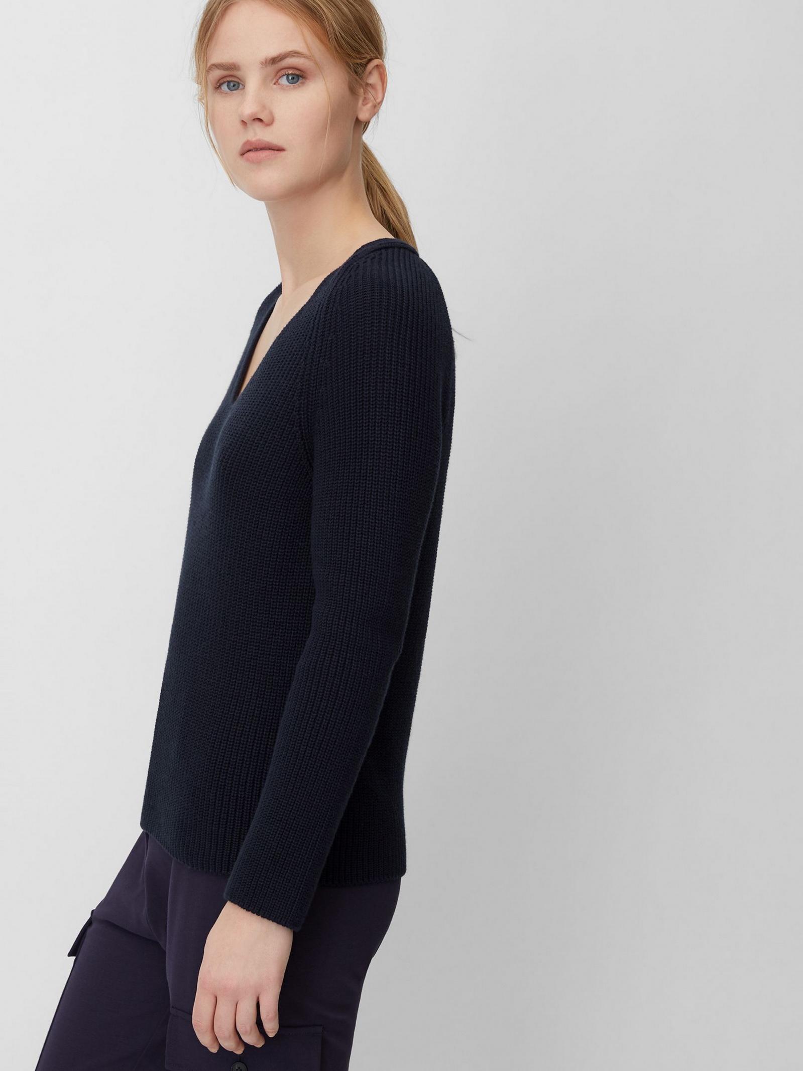 Кофты и свитера женские MARC O'POLO модель PF3980 качество, 2017
