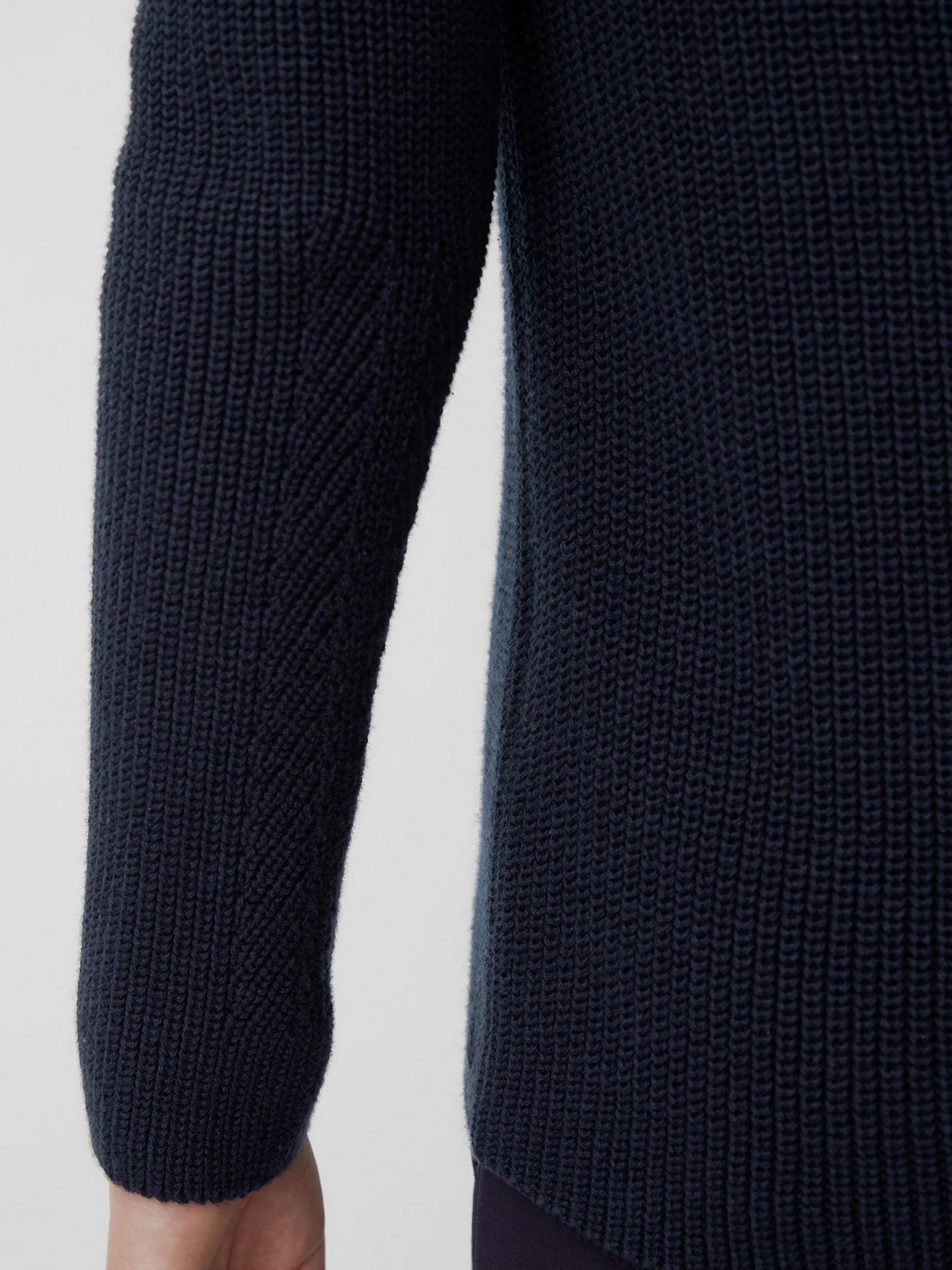 Кофты и свитера женские MARC O'POLO модель PF3980 купить, 2017