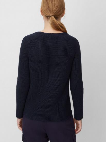 Кофты и свитера женские MARC O'POLO модель PF3980 , 2017
