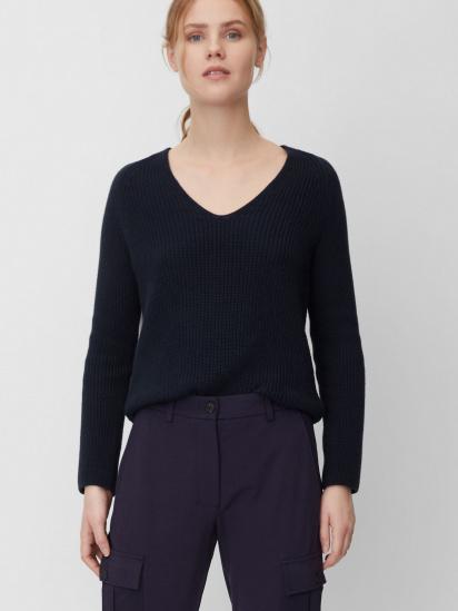 Кофты и свитера женские MARC O'POLO модель PF3980 характеристики, 2017
