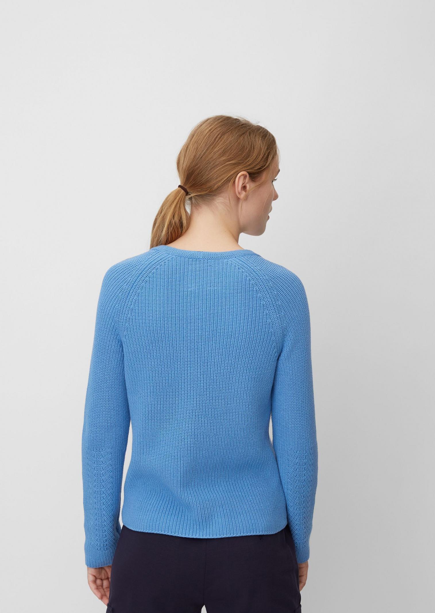 Кофты и свитера женские MARC O'POLO модель PF3981 , 2017