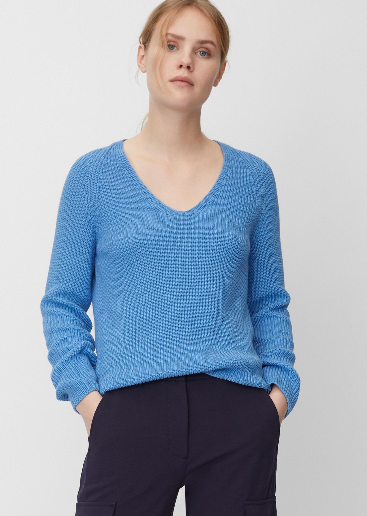 Кофты и свитера женские MARC O'POLO модель PF3981 характеристики, 2017