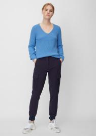 Кофты и свитера женские MARC O'POLO модель PF3981 приобрести, 2017