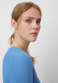 Кофты и свитера женские MARC O'POLO модель PF3981 купить, 2017