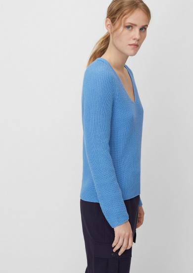 Кофты и свитера женские MARC O'POLO модель PF3981 качество, 2017
