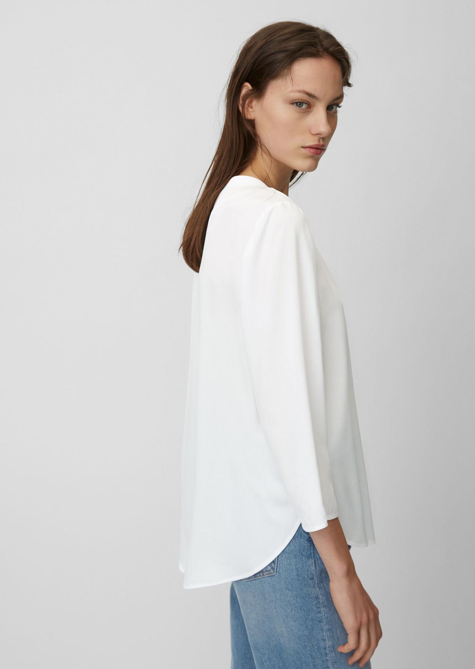 Блуза женские MARC O'POLO модель PF3982 , 2017