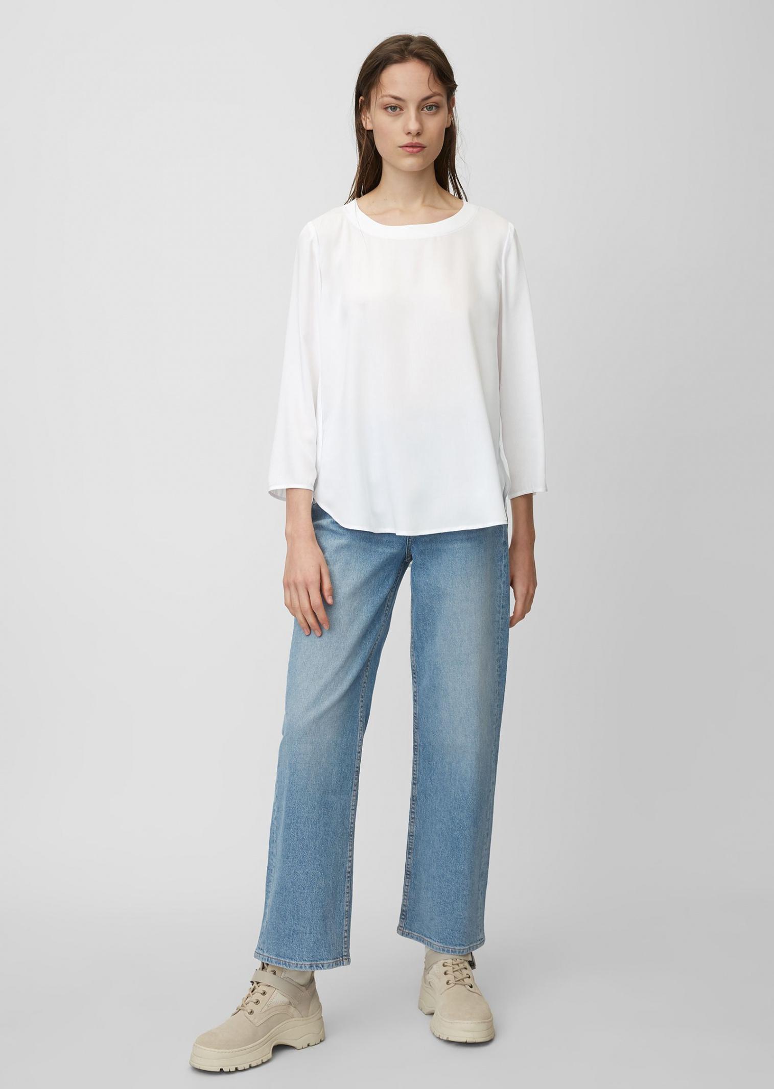 Блуза женские MARC O'POLO модель PF3982 качество, 2017
