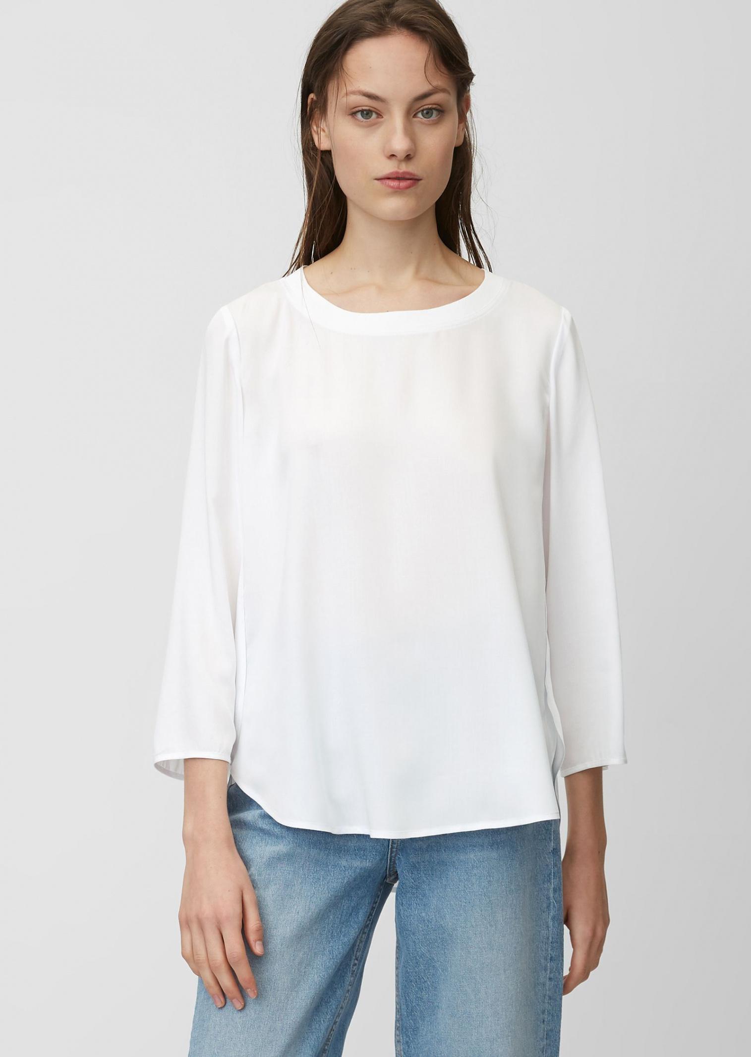 Блуза женские MARC O'POLO модель PF3982 купить, 2017