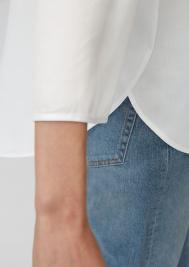 Блуза женские MARC O'POLO модель PF3982 отзывы, 2017