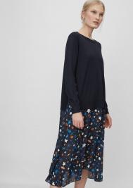 Платье женские MARC O'POLO модель PF3987 качество, 2017