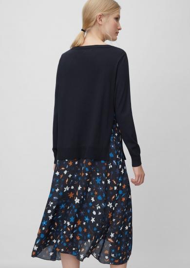Платье женские MARC O'POLO модель PF3987 , 2017
