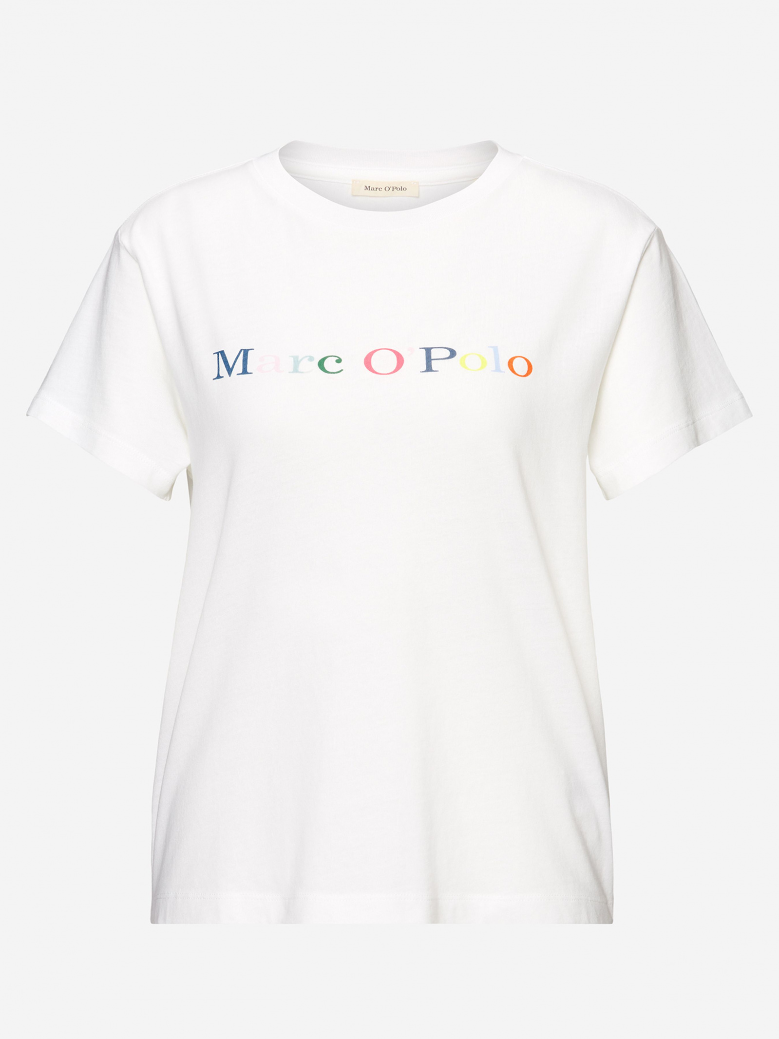 Футболка женские MARC O'POLO модель PF3990 качество, 2017
