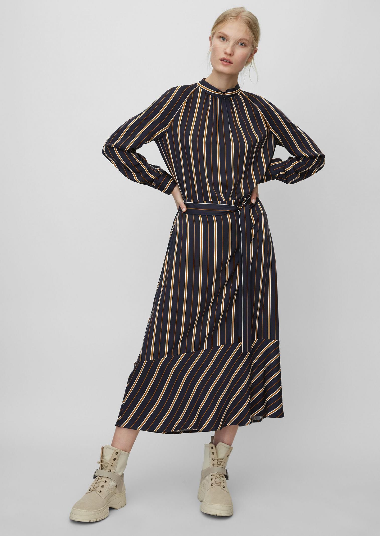 Блуза женские MARC O'POLO модель PF3994 качество, 2017