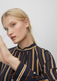 Блуза женские MARC O'POLO модель PF3994 отзывы, 2017