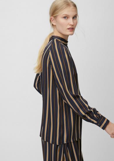 Блуза женские MARC O'POLO модель PF3994 , 2017