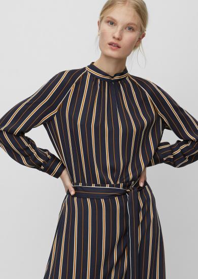 Блуза женские MARC O'POLO модель PF3994 купить, 2017
