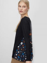 MARC O'POLO Кофти та светри жіночі модель 001511460473-B19 ціна, 2017