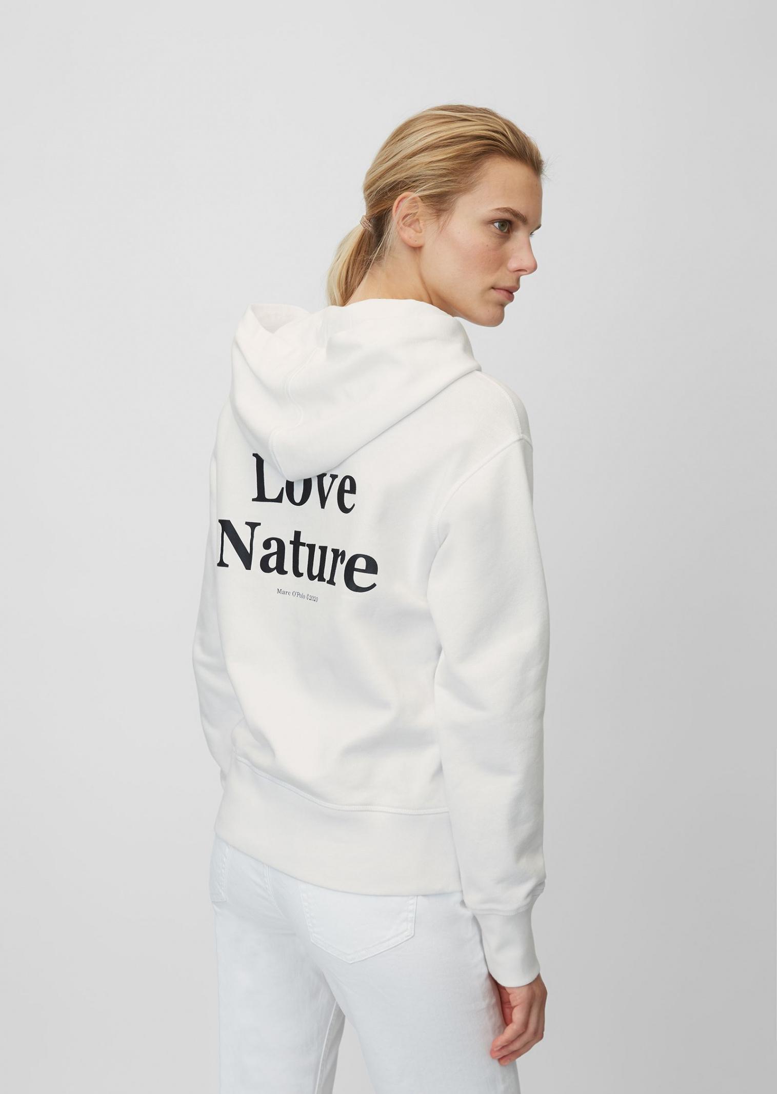 Кофты и свитера женские MARC O'POLO модель PF4004 , 2017