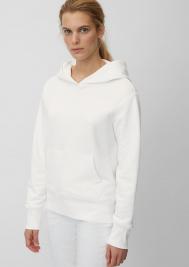 Кофты и свитера женские MARC O'POLO модель PF4004 качество, 2017