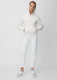 Кофты и свитера женские MARC O'POLO модель PF4004 приобрести, 2017