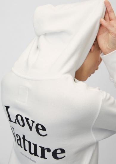 Кофты и свитера женские MARC O'POLO модель PF4004 купить, 2017