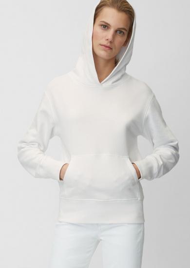 Кофты и свитера женские MARC O'POLO модель PF4004 характеристики, 2017