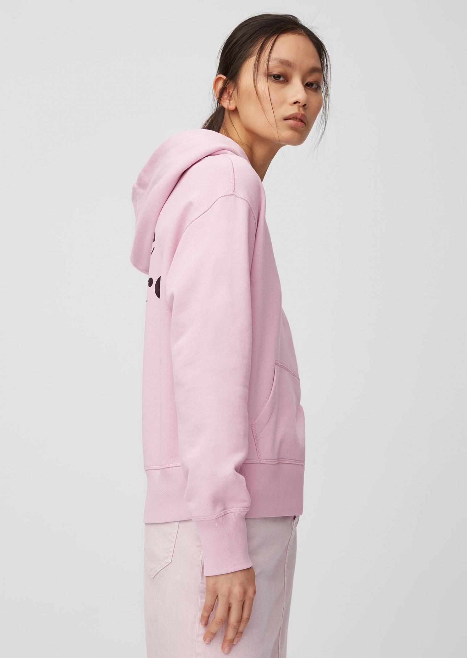 Кофты и свитера женские MARC O'POLO модель PF4005 качество, 2017
