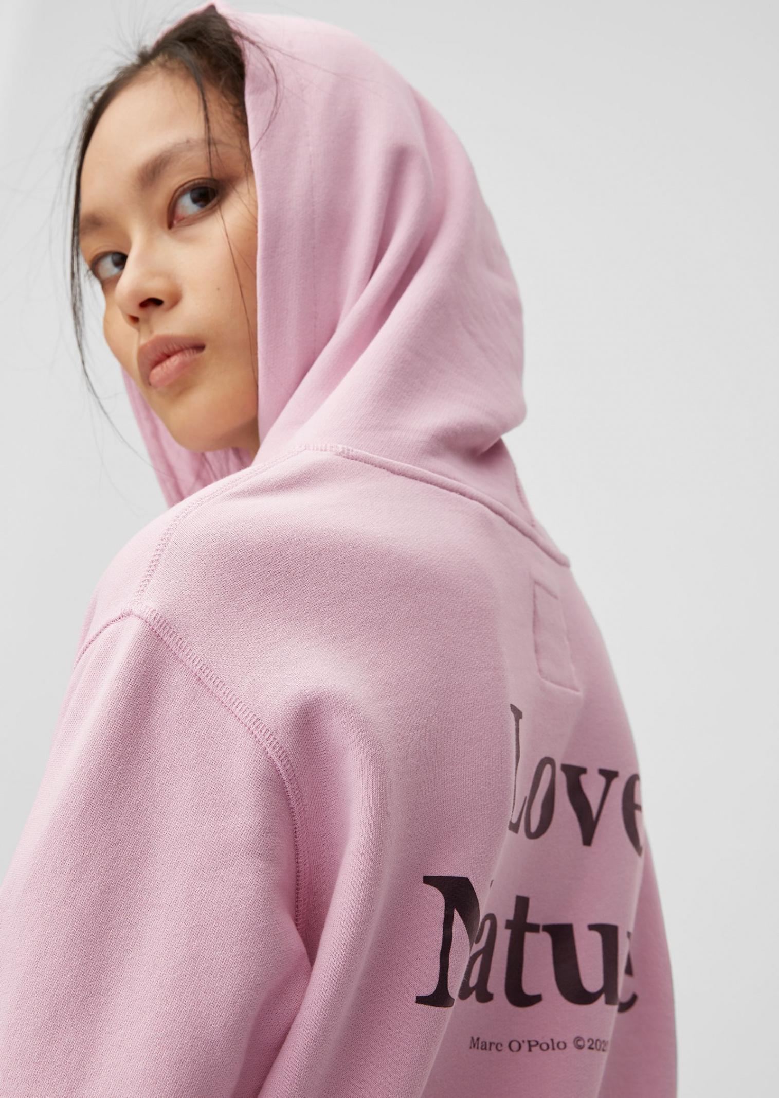 Кофты и свитера женские MARC O'POLO модель PF4005 купить, 2017