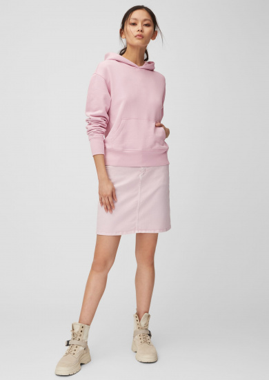 Кофты и свитера женские MARC O'POLO модель PF4005 приобрести, 2017