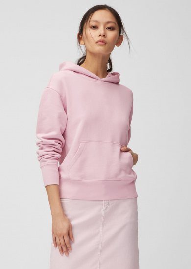 Кофты и свитера женские MARC O'POLO модель PF4005 характеристики, 2017