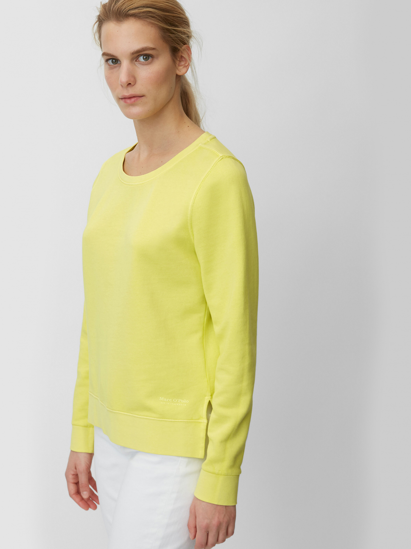 Кофты и свитера женские MARC O'POLO модель PF4007 характеристики, 2017