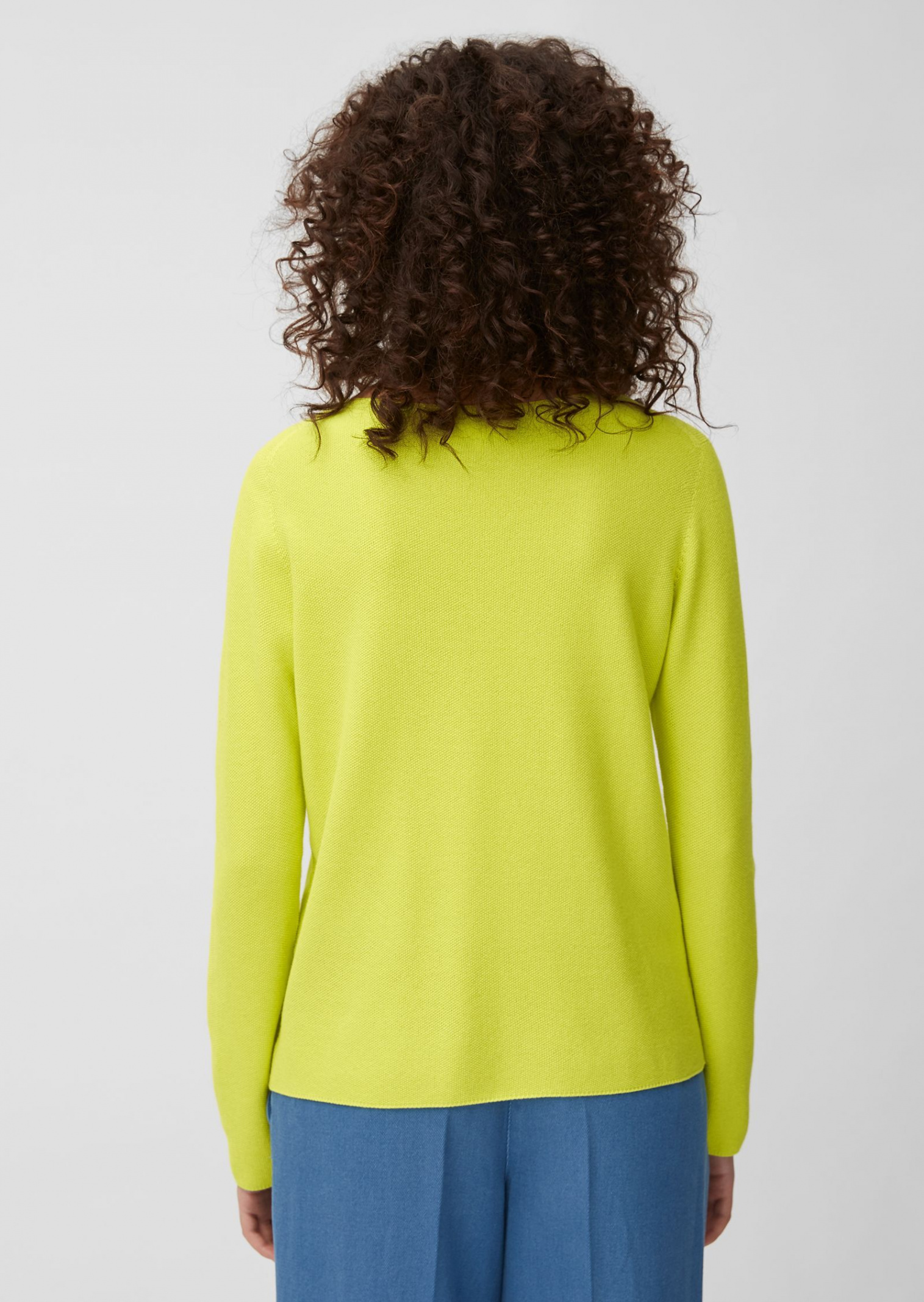 Кофты и свитера женские MARC O'POLO модель PF4008 , 2017