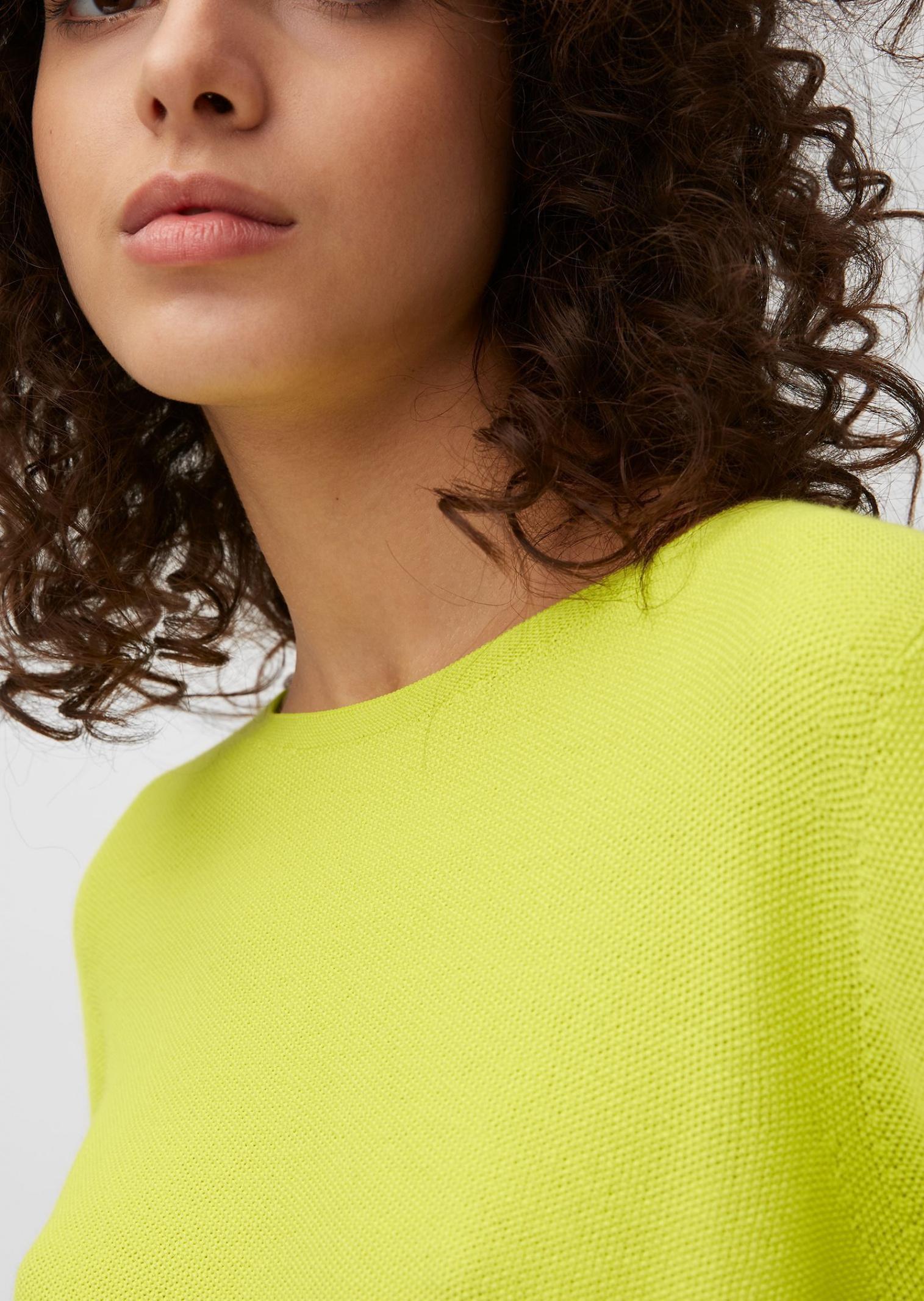 Кофты и свитера женские MARC O'POLO модель PF4008 купить, 2017