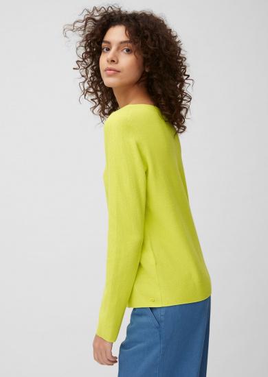 Кофты и свитера женские MARC O'POLO модель PF4008 качество, 2017