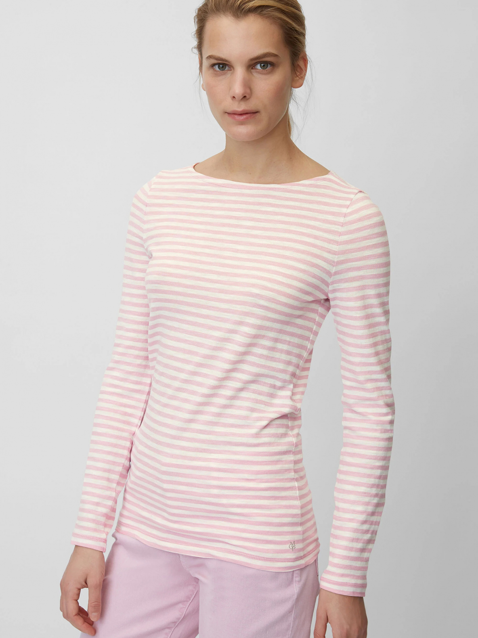 Кофты и свитера женские MARC O'POLO модель PF4010 характеристики, 2017