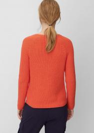 Кофты и свитера женские MARC O'POLO модель PF4011 , 2017
