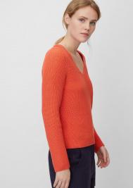 Кофты и свитера женские MARC O'POLO модель PF4011 качество, 2017