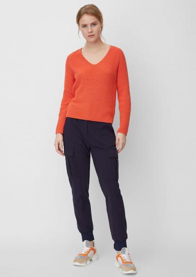 Кофты и свитера женские MARC O'POLO модель PF4011 приобрести, 2017