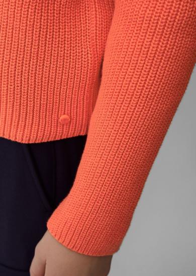 Кофты и свитера женские MARC O'POLO модель PF4011 купить, 2017