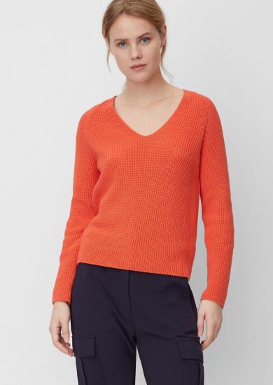 Кофты и свитера женские MARC O'POLO модель PF4011 характеристики, 2017